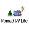 nomadrvlife