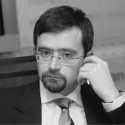 avatar for Валерий Федоров