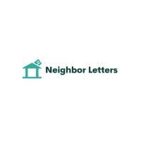 Avatar of Neighbor Letters