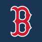 Photo of Red Sox Tom