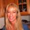 Cindy Costa with Pretty Crafty,LLC INDIANA