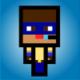 MCRadium's avatar