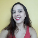 Nathália Corrêa
