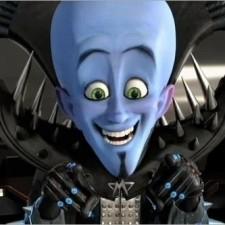 Avatar for odonnell004 from gravatar.com