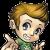Zombie_Plan's avatar