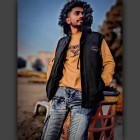 Photo of Zahid