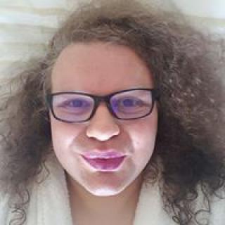Jemima Isobel