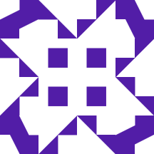 Tutorial of Yocto Project using ZYBO platform | xiaodongplayer