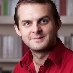 avatar for Jean-Rémi Girard