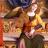 ViolettaD