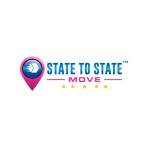 Avatar of statetostatemove