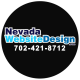 Profile picture of nwdlv