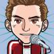 Artemychm's avatar