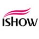 IshowHair