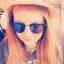 Laura | GadgetWear