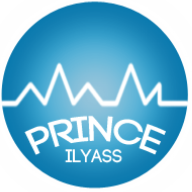 ilyass