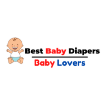 bestbabydiapers's picture