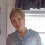 Pamela Grundy
