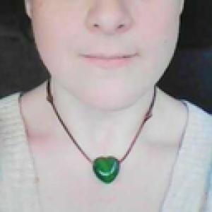 Avatar of ladywyyn