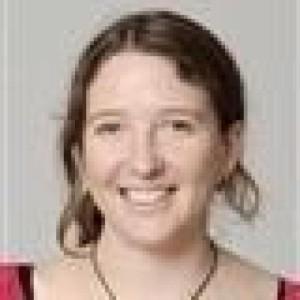 Profile picture for Jean Barker