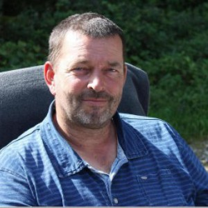 Gastautor Christian Berktold