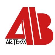 Thiết kế nội thất ARTBOX