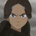 Indra's avatar