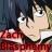 ZachBlasphemy