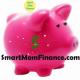 Valerie SmartMomFinance
