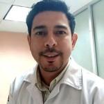 Dr. Victor Hugo Espinoza Román