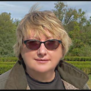 Joyce Wemer
