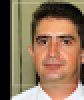 Valdimar Santos Souza