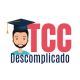 TCC Descomplicado