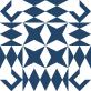 gravatar for d.b.m.hammad