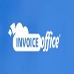 invoiceoffice