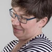 Melanie Groissmaier