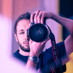 Davide Mad Group