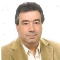 avatar for Carlos Gomes
