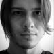 Murad Yusufov's avatar