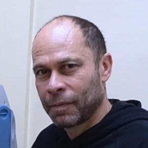 Fabio Riscica
