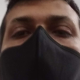 Profile picture of sonnetdp