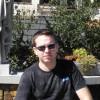 ExtJS 4 - plugin para Impressão de Grids - último post por guns87