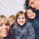 Adventure Travel Family