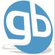 Greg Brailsford