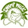 swampmusiccom
