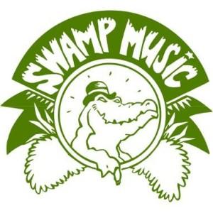 swampmusiccom at Discogs