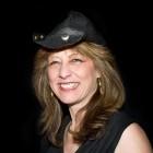 Photo of Beverly Zaslow