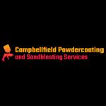 PowderCoatingRims
