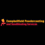PowderCoatingRims