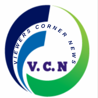 Viewers Corner News
